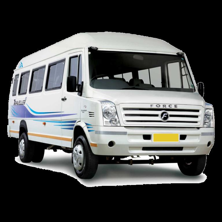 taxi-rent-service-solan